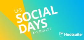 Social & Security - Comment sécuriser votre présence sur les médias sociaux