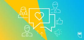 Employee Advocacy - Embarquez vos employés sur les médias sociaux