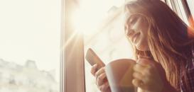 ASkE : la plateforme d'assessment 100% digitale pour sécuriser vos décisions RH