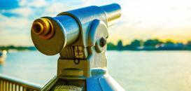 Prévoyance et expatriation : vos salariés sont-ils bien couverts?