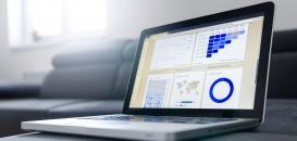 Mettre en place un système d'évaluation performant connecté à votre LMS