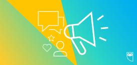 Médias sociaux et Stratégie influenceurs - Conseils et bonnes pratiques