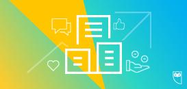 Welcome to Social Business - Les médias sociaux, quels usages et quels intérêts pour les entreprises ?