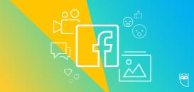 Stratégie Facebook - Conseils et bonnes pratiques