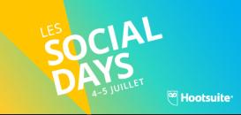 Médias sociaux & Relation Citoyen - Témoignage de France Stratégie