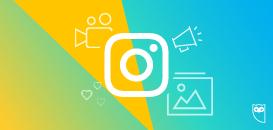 Instagram & Stories - un océan d'opportunités!