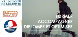 En quoi la validation des acquis de l'expérience (VAE) renforce votre marque employeur : AIR FRANCE témoigne