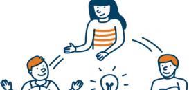 Manager la Qualité de Vie au Travail - droits, devoirs et postures
