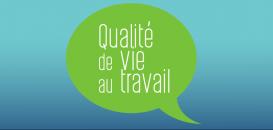 Créer une dynamique sectorielle en faveur de la qualité de vie au travail : une action dans les transports en Bretagne