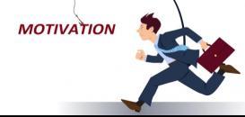Avenir et clés d'action du prestataire individuel de formation