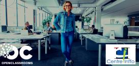 Entreprises : 3 cas concrets pour accompagner la transformation des métiers