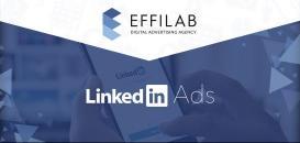 Comment générer des leads B2B de qualité grâce à LinkedIn Ads ?