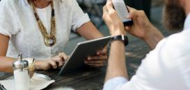 Droit à la déconnexion : une obligation pour l'employeur, un enjeu pour les salariés