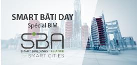8 principes fondateurs pour le BIM « data centric »