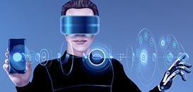 Japon : opportunités dans les secteurs de la réalité virtuelle/augmentée et l'intelligence artificielle