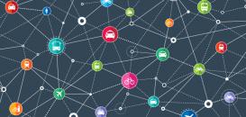 La cartographie au cœur de vos enjeux web-to-store