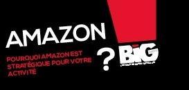 Quelle stratégie pour une marque sur Amazon ?
