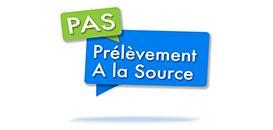 Comment concilier prélèvement à la source (PAS) et RGPD ?