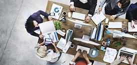 RGPD et gestion des talents : quels impacts sur les données salariés ?