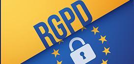 Conformité RGPD des RH: Comment les solutions SaaS peuvent vous aider