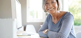 Départ à la retraite : Entreprise et salariés, préparez ce changement sereinement