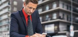 RGPD : Pourquoi est-il essentiel de protéger vos mobiles ?