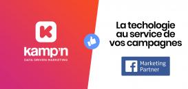 La technologie au service de vos campagnes Facebook & Instagram Ads