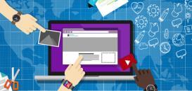 Vous avez besoin de gérer plusieurs sites internet ? Montez un projet d'usine à sites !