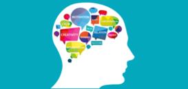 Surchauffe mentale : comment créer une culture de travail conciliant bien-être et efficacité ?