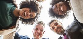 """Tendances RH : Comment développer l'approche """"Employee-Centric"""" ?"""