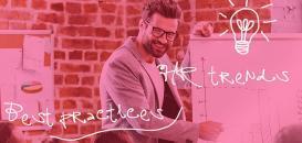 Positionnez votre entreprise parmi les meilleurs employeurs du monde
