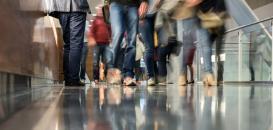 3 méthodes pour détecter l'insatisfaction clients en point de vente ou lieu d'accueil