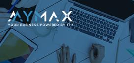 Comment booster votre entreprise en activant votre transformation digitale ?