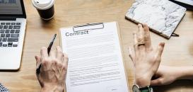 Un nouveau contrat aidé : Le Parcours Emploi Compétences