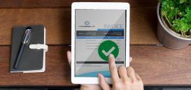 e-Parapheur : regroupez, validez et signez automatiquement vos documents numériques