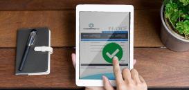 Parapheur électronique : regroupez, validez et signez automatiquement vos documents numériques