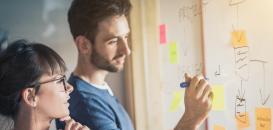 Valorisation du capital immatériel de l'entreprise : quelle utilisation et quel apport en pratique ?