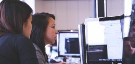 Réforme de  la formation: Le Digital Learning , un levier pour optimiser le budget et l'efficacité de vos formations