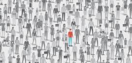 Personal Branding et stratégie digitale personnelle : oser sa singularité pour être plus et mieux visible