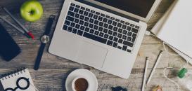 Référencement naturel : améliorez le positionnement de votre entreprise sur les moteurs de recherche