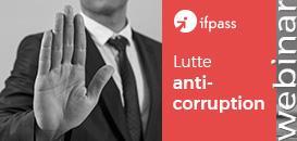 Lutte anticorruption : quelles obligations pour les entreprises d'assurance ?