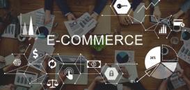 Atelier e-commerce : comment réaliser vos ambitions de chiffre d'affaires