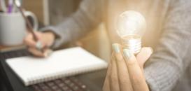 3 étapes pour réussir l'internationalisation de votre site e-commerce
