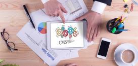 Agences : comment le SaaS vous permet de répondre aux besoins de vos clients ?