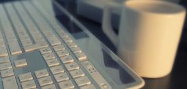 Automatiser les processus d'entrée et de sortie des collaborateurs : un axe clé pour les DSI
