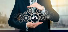 Services PaaS : quels intérêts pour votre transformation numérique ?