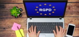 6 mois plus tard : Quel impact le RGPD a sur vos envois d'emails ?