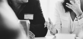 Clients inactifs : les oublier ou les réengager ?
