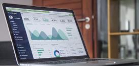 Vous dépensez plus de 5K€ /mois sur Adwords pour votre site e-commerce ? Le Trigger Management est fait pour vous !