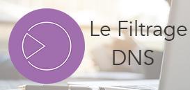 2.9  Encore plus flexible, nouveau mode de déploiement ! Le filtrage DNS